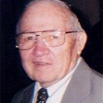 Lee R. Huffman