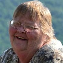 Linda D. Greer