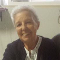 Anita Cintron Laboy