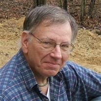 David Vore