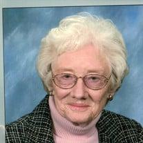 Roetta Carolyn Anderson