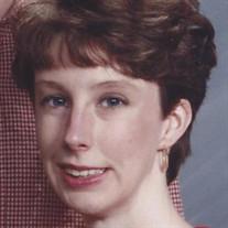 Christina R. Mudd