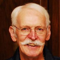 Sylvester Francis Pacholski