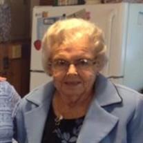 Norma L. Johnson
