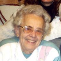 Irene Mack