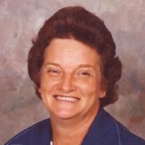 C.Katherine Million