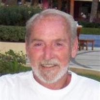 Gerald C. Henner