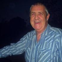 Frankie D. Cox