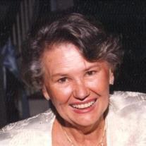 Maria M. Costanza