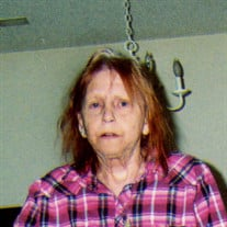 Sharon J. Hernandez