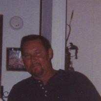 Joseph Arnold Nettles