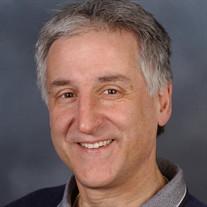 Paul R. Hudak