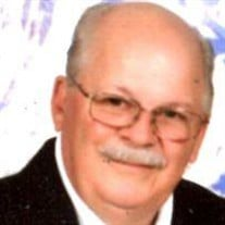 Robert  M. Felitsky Sr.
