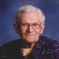 Herbert H. Koetter