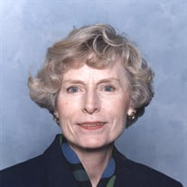 Sue Shropshire Crouse