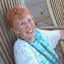 Carol A. Bryant