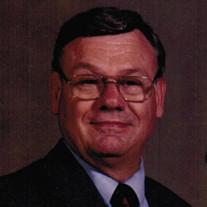 Truman  Thomas Wiles