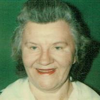 Olga Jakielaszek
