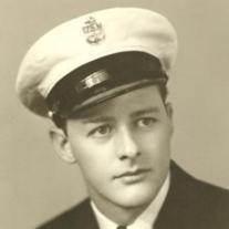 William F. Faulhaber