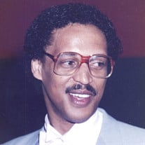 Mr.  Frank K.  Harris