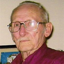 Henry  B. Sharpton