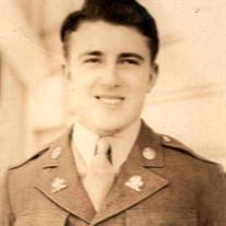 Anthony J. Merlock