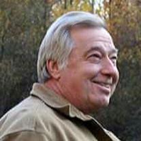 Vern Lee Saylor