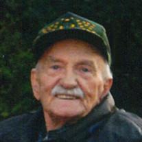 Lester H. Sayre Jr.