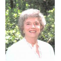Ruth Ellen Knackert