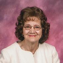 Laura L. Price