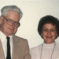 Mary Popa Miller