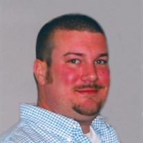 Scott E. Vorhes