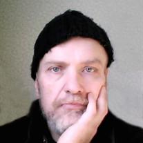 Mark A. Quinn