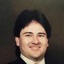 Glenn E. Mellinger Jr.