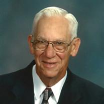 Thomas Ralph Hermann