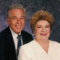 Patricia J. Dawson