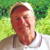 James  B. Trace Jr.