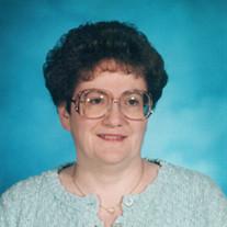 Karen S. Watkins