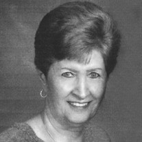 Penny N. Davis