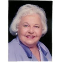 Joan Helen Bryson