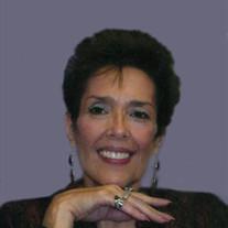 Carol B. Lentz