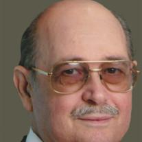"Edward R.  ""Bud"" Moffatt Sr."
