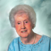 Hazel A. Pack