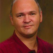 John M. Pastor