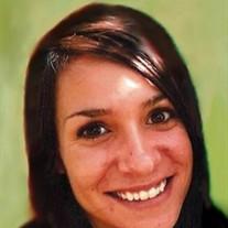 Amy Lynn Zuravel