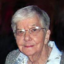 R. Margaret  Keller