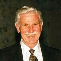 John Joseph Burket