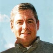 Roger B. Watkins