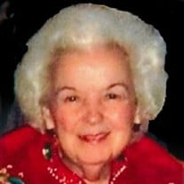 Maxine L. Henkel