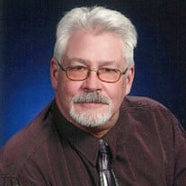Gregory R. Cromley